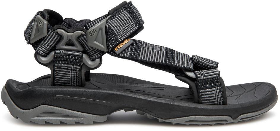 Chaussures Terra Fi Teva Lite Black HommeAtitlan lFc5uK1TJ3